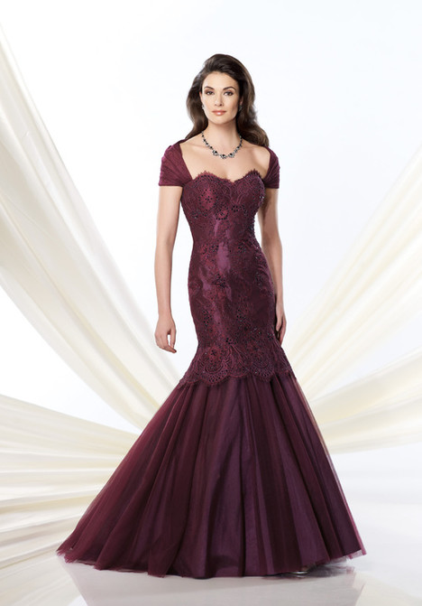 214956 gown from the 2014 Montage by Mon Cheri collection, as seen on dressfinder.ca