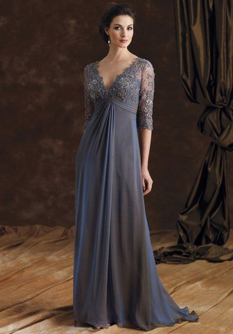 gown from the 2013 Montage by Mon Cheri collection, as seen on dressfinder.ca