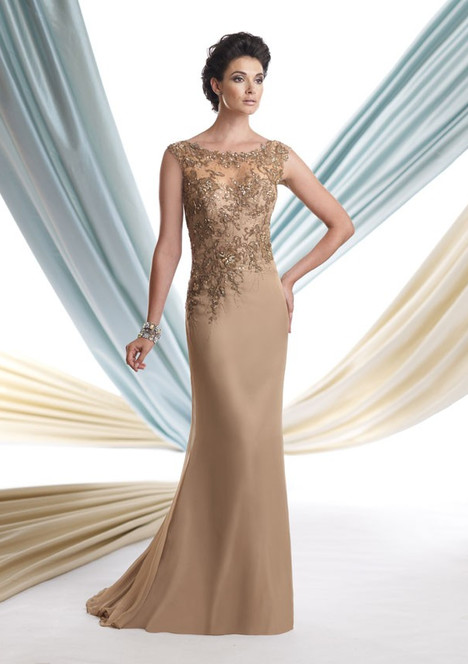 113920 gown from the 2012 Montage by Mon Cheri collection, as seen on dressfinder.ca