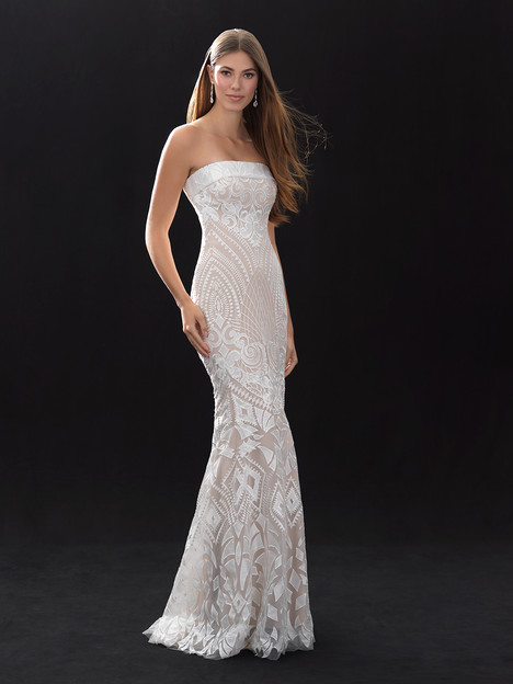 MJ401 gown from the 2018 Madison James collection, as seen on dressfinder.ca