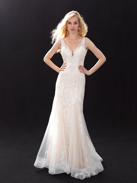 MJ409 gown from the 2018 Madison James collection, as seen on dressfinder.ca