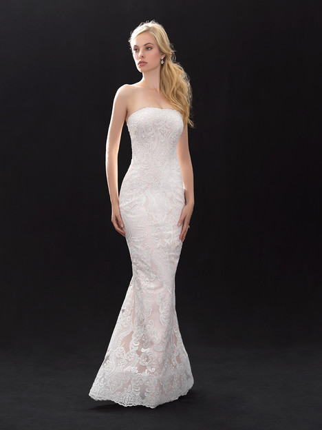 MJ413 gown from the 2018 Madison James collection, as seen on dressfinder.ca
