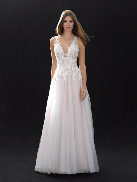 MJ417 gown from the 2018 Madison James collection, as seen on dressfinder.ca