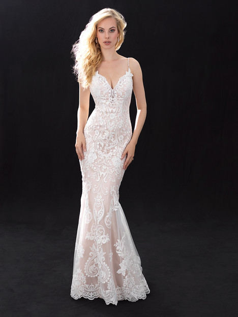 MJ420 gown from the 2018 Madison James collection, as seen on dressfinder.ca