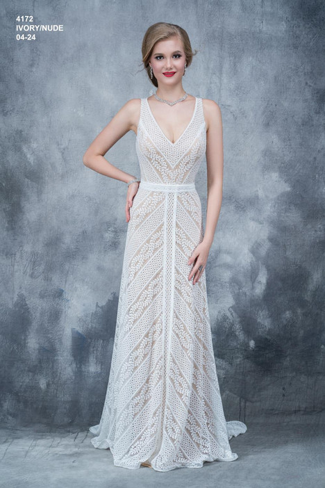 4172 gown from the 2018 Nina Canacci collection, as seen on dressfinder.ca