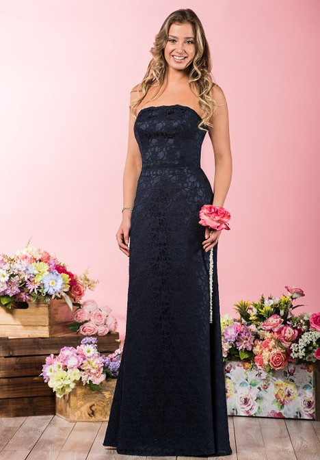 NT-228 gown from the 2018 Bridalane: Nite Time collection, as seen on dressfinder.ca