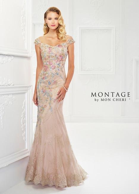 Mon Cheri Montage Mothers Dresses