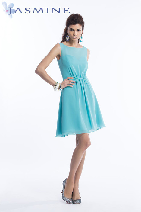 Store Samples on Clearance | YES to the Dress ~ your celebration ...