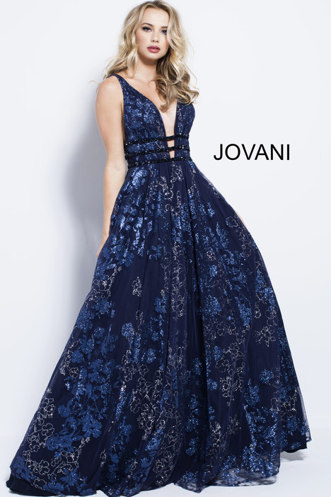 ad147f98675a92 Jovani Prom Dresses And Evening Gowns 2018 Collection ...