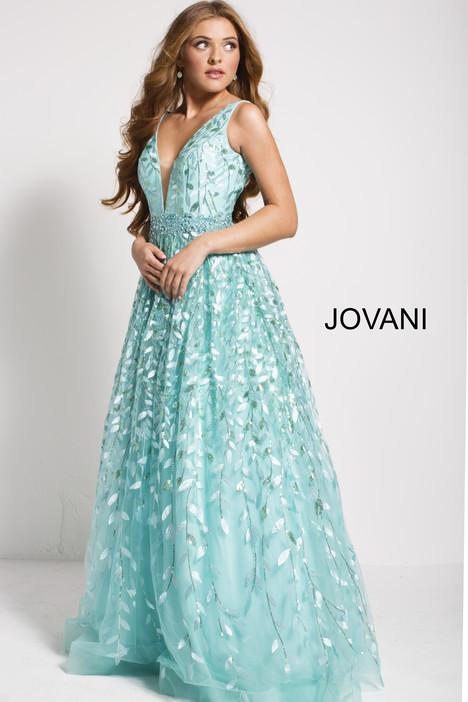 jovani prom dress 2018