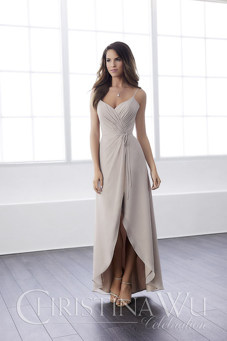 75b52c7bd5 22808 gown from the 2018 Christina Wu Celebration collection