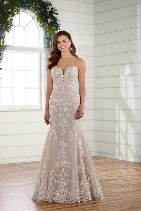 Style D2424 Wedding Dress By Essense Of Australia The Dressfinder Canada,Wedding Dress Washington Dc