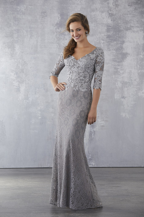 Mori Lee Mother of the Bride Dresses 2018