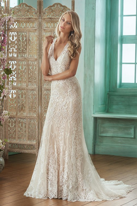 953f7b4cd4871 F201013 gown from the 2018 Jasmine Collection collection, as seen on  dressfinder.ca