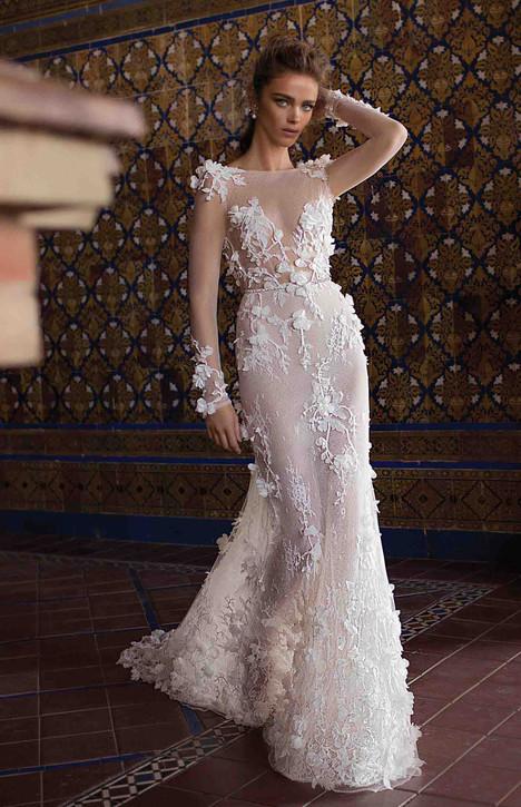 Berta Wedding Dresses.18 109 Wedding Dress By Berta Bridal Dressfinder