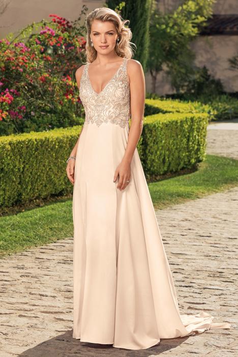 Rosa Wedding Dress By Casablanca Bridal Dressfinder