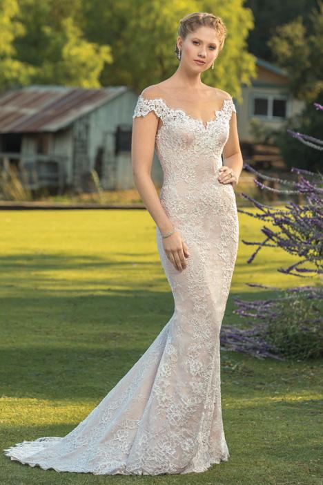 Wedding Dresses | DressFinder