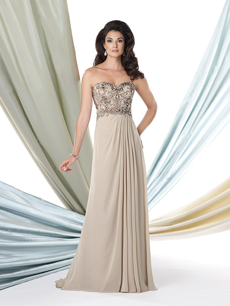 114913 gown from the 2014 Montage by Mon Cheri collection, as seen on dressfinder.ca