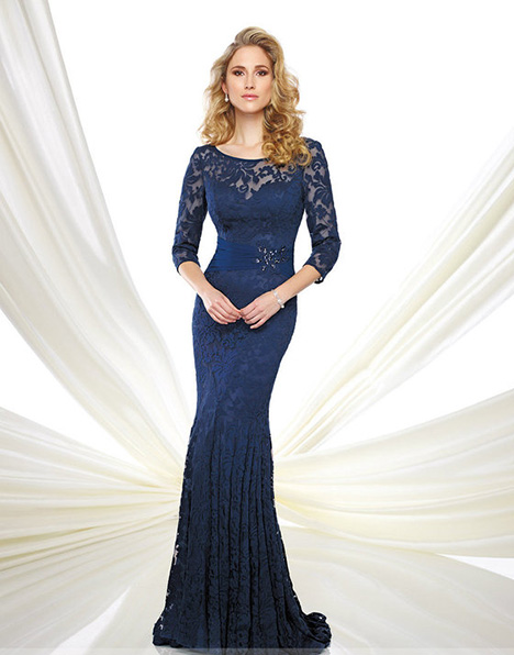 gown from the 2015 Montage by Mon Cheri collection, as seen on dressfinder.ca