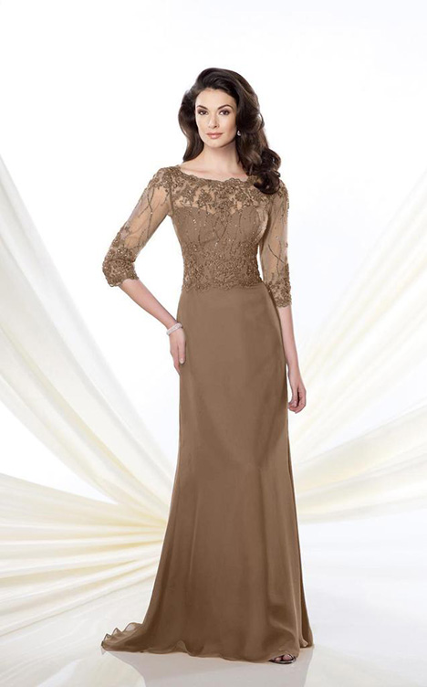 214941 gown from the 2014 Montage by Mon Cheri collection, as seen on dressfinder.ca
