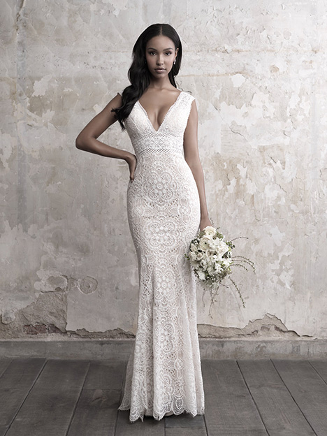 MJ450 gown from the 2018 Madison James collection, as seen on dressfinder.ca