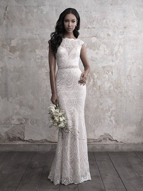 MJ454 gown from the 2018 Madison James collection, as seen on dressfinder.ca
