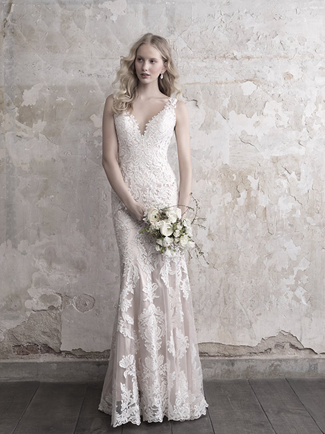 MJ459 gown from the 2018 Madison James collection, as seen on dressfinder.ca