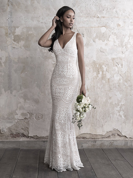 MJ461 gown from the 2018 Madison James collection, as seen on dressfinder.ca