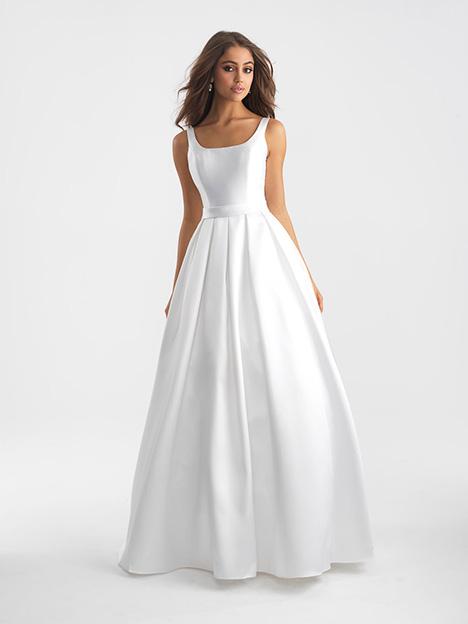 Madison James Prom Dresses 2018