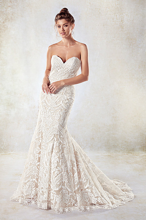 EK1021B gown from the 2019 Eddy K collection, as seen on dressfinder.ca