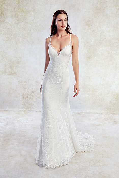 EK1249 gown from the 2019 Eddy K collection, as seen on dressfinder.ca