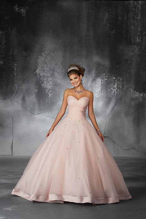 blush prom dresses 2018