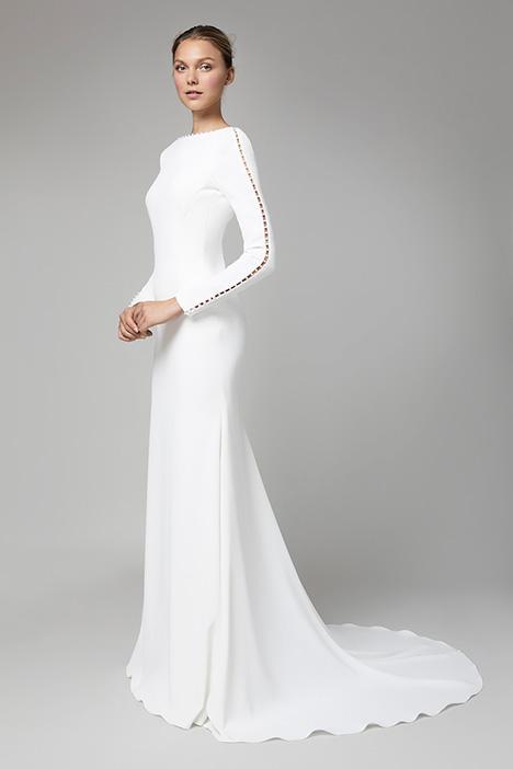 The Adelaide Wedding Dress By Lela Rose Dressfinder