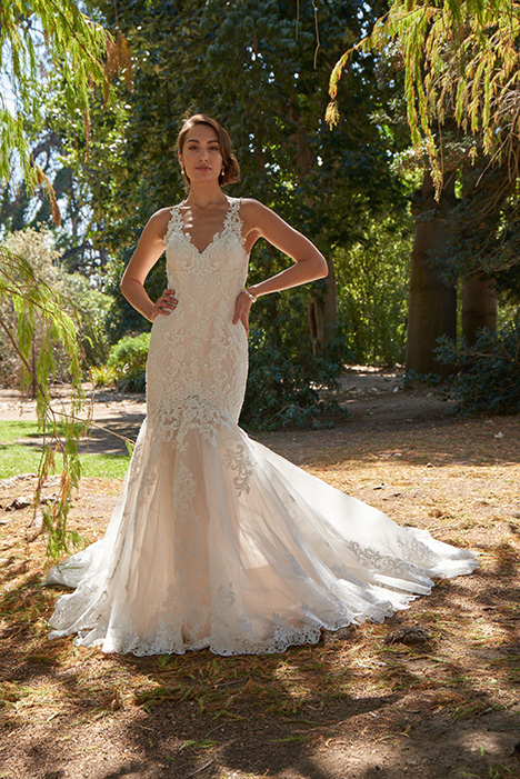 VE8399N gown from the 2018 Venus Bridal collection, as seen on dressfinder.ca