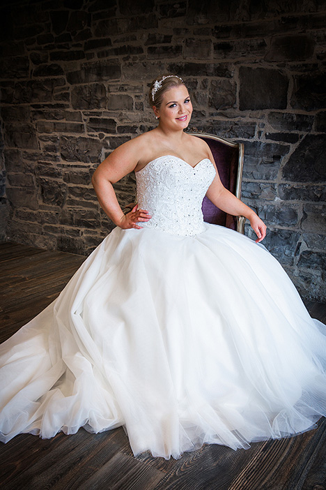 Beautiful Wedding Dress.Bbp19526 Wedding Dress By Bridalane Beautiful Brides Plus