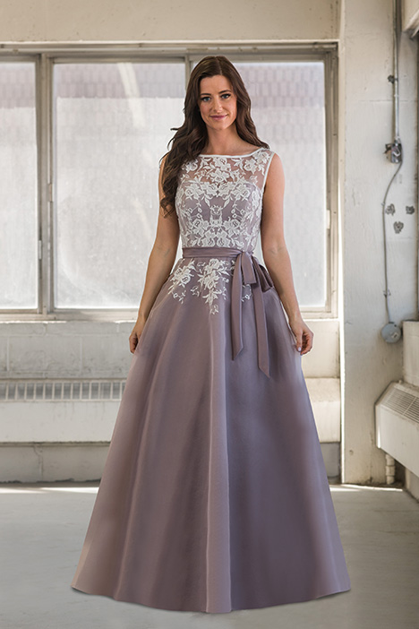 8818 gown from the 2018 Bridalane: Mothers & Evening collection, as seen on dressfinder.ca