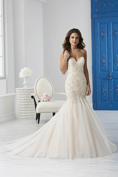 15680 gown from the 2018 Christina Wu collection, as seen on dressfinder.ca