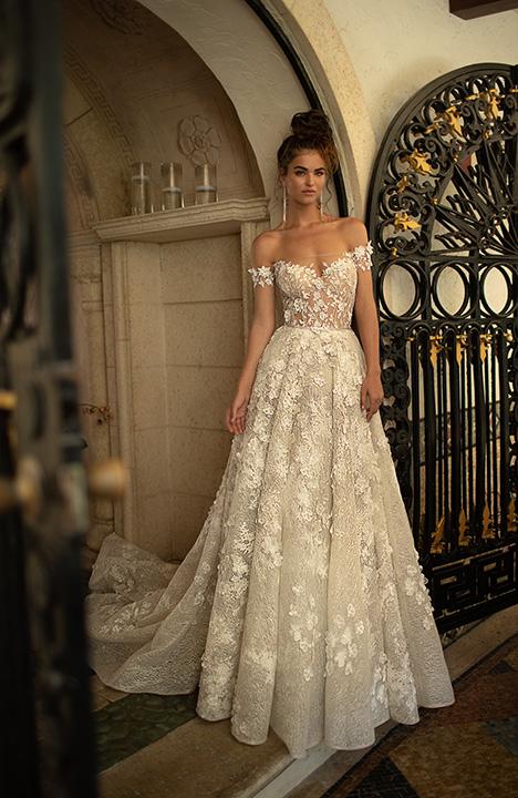 Berta Wedding Dresses.19 02 Wedding Dress By Berta Bridal Dressfinder