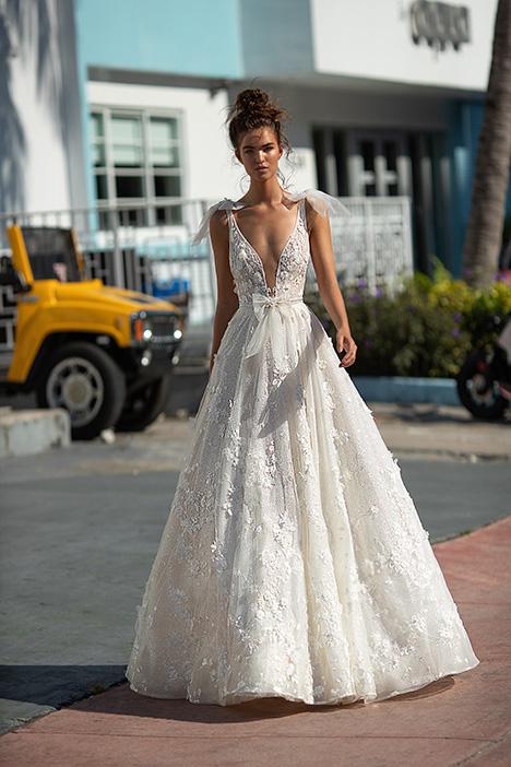 Berta Wedding Dresses.19 20 Wedding Dress By Berta Bridal Dressfinder