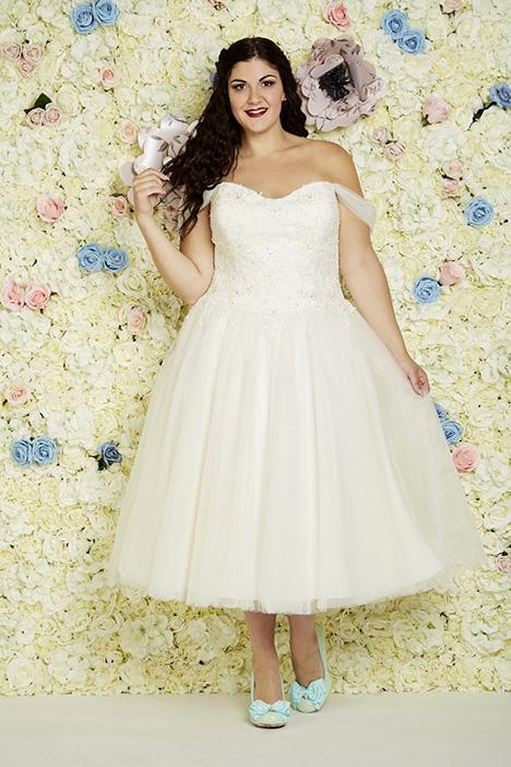 Wedding Dresses Utah.Utah Wedding Dress By Callista Dressfinder