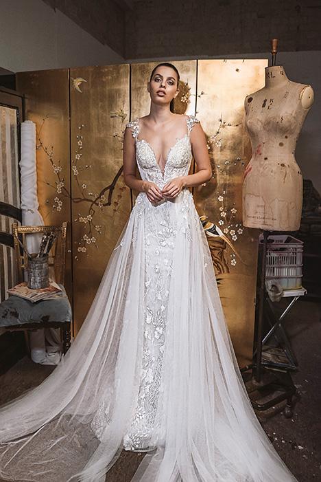 Emma Wedding Dress