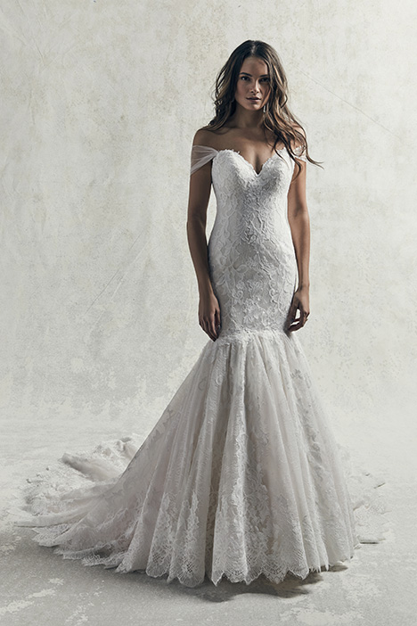 Brodie gown from the 2019 Sottero and Midgley collection, as seen on dressfinder.ca