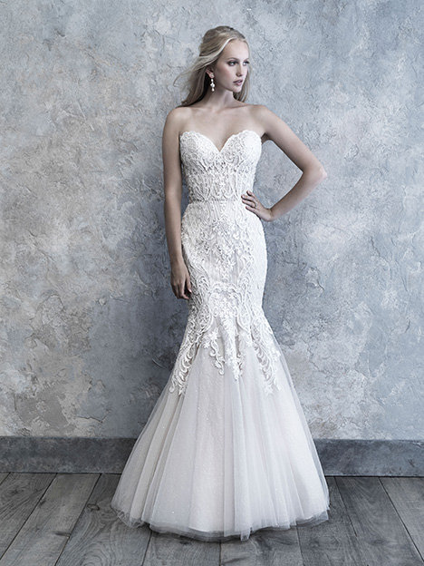 MJ505 gown from the 2019 Madison James collection, as seen on dressfinder.ca