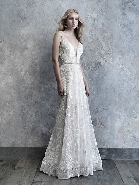 MJ508 gown from the 2019 Madison James collection, as seen on dressfinder.ca