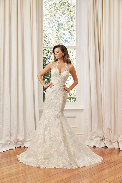 Y11942 (2) gown from the 2019 Sophia Tolli collection, as seen on dressfinder.ca