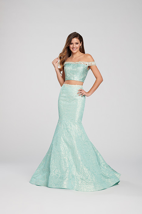 EW119014 gown from the 2019 Ellie Wilde collection, as seen on dressfinder.ca