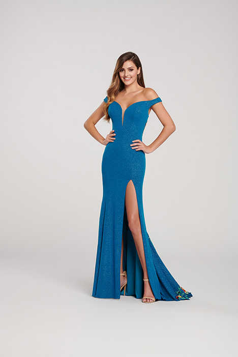EW119046 gown from the 2019 Ellie Wilde collection, as seen on dressfinder.ca