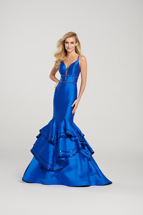 EW119054 gown from the 2019 Ellie Wilde collection, as seen on dressfinder.ca