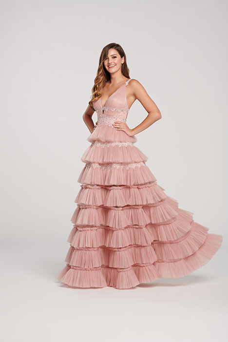EW119076 gown from the 2019 Ellie Wilde collection, as seen on dressfinder.ca