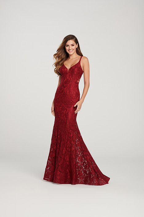 EW119147 gown from the 2019 Ellie Wilde collection, as seen on dressfinder.ca